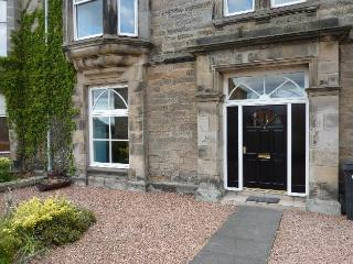 5 Star self catering Anstruther Fife Nr St Andrews