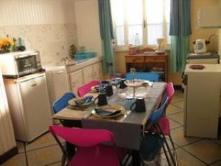 Joli-Jardin Self-Catering Apartment, Belesta