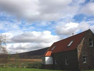 Drover's Cottage, Kirknewton