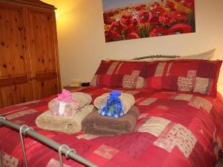 Largs Self Catering  (visitlargs.co.uk)