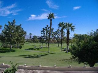 Stunning Condo-Eastern Exposure-Property ID41516 W - Palm Desert vacation rentals