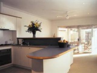 The Dunes, Self Contained Apartment, Perth, WA, Scarborough