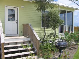 Come away to a quiet place and rest!, Gulf Shores