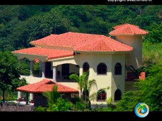 Villa Cocobolo - Playa Hermosa vacation rentals