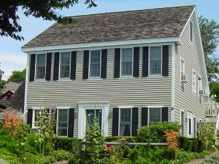 West End, Wonderful, Spacious, Great Amenities !!!, Provincetown