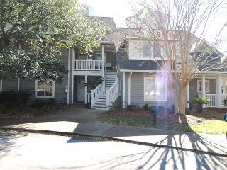 Affordable Condo at Windermere by The Sea- Perfect Location, Great for Golfers, Myrtle Beach
