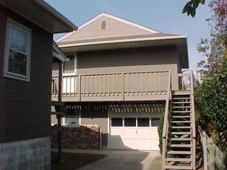 302 Central Avenue 128186, Cape May Point