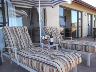 Fairways Luxury Apartment, Mosselbaai