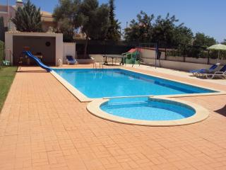 4 Bed Room Luxury Villa with Private Pool, Altura