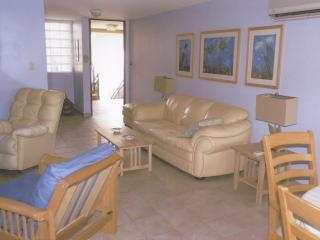 continental living room 001