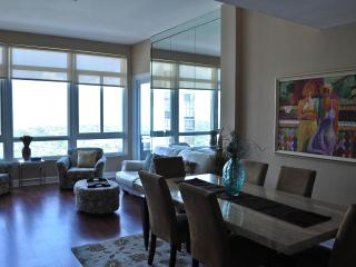 Bay View Penthouse 15 - Florida South Atlantic Coast vacation rentals