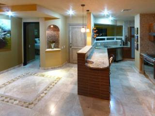 Bay View Grand PH 1403D - Puerto Vallarta vacation rentals