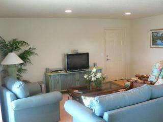Beautiful Condo! - Nice Amenities!, Vero Beach