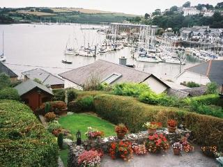 Pisces Apartment, Kinsale