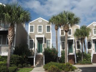 Romantic, WATERFRONT get-away, Fripp Island