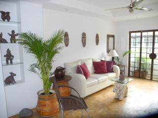 Romantic Zone Loft, close to Beach & Nightlife, Puerto Vallarta