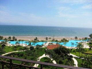 Bay View Grand 802D - Puerto Vallarta vacation rentals