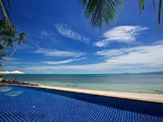 Gorgeous House with 4 BR & 4 BA in Koh Samui (Ideal 4 BR & 4 BA House in Koh Samui (Villa 31027)), Ko Samui
