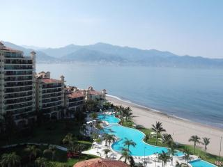 Bay View Grand B1206 PH - Puerto Vallarta vacation rentals