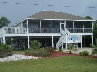 Discounts for Military, police, fire  FREE POOL HE, St George Island
