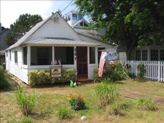 Gorgeous House in Cape May Point (Little Sandpiper 6080)