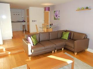 206 By the Bridge Apartment, Inverness