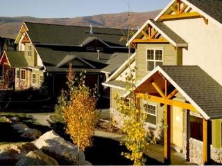 Mountain Sophisticated - Eden vacation rentals