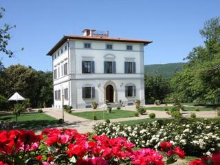 Beautiful Villa in Chianti, luxury Pool - Tuscany vacation rentals