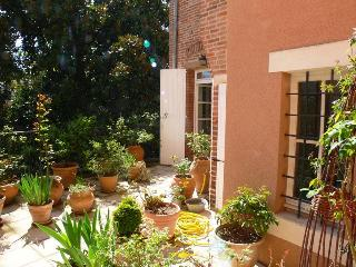 Albi Holiday rental - Apartment in Historic Centre