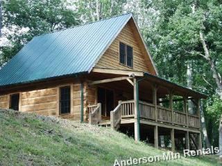 Secluded Yet Close To Everything!, Boone