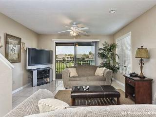 Colony Reef 18C, Tennis Villas, Heated Pool, 50