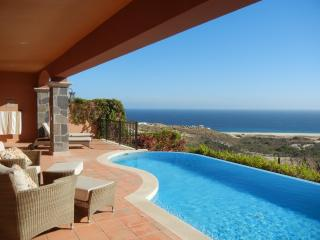 Luxurious, Affordable Villa within a 5 Star Resort, Cabo San Lucas