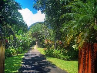 Selected 1of12 Romantic Properties: Lonely Planet, Hanalei