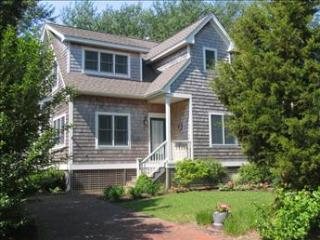 Gorgeous House in Cape May Point (Cedar Cottage 63356)