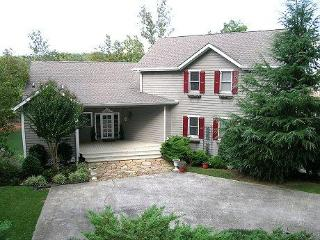 6000 S.F. Home on Lake Lanier, Booking up Fast!!, Forsyth