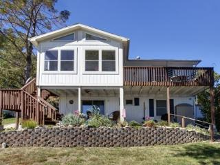 Heron House - Great Family Lake Home - 1MM Gravois Arm - One of the Best Relaxing Views of the Lake