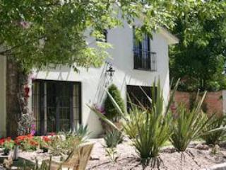 A Charming Property Inside and Out..., San Miguel de Allende