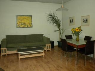 Ararat View Apartment, Yerevan