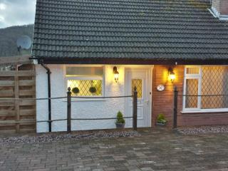 Franellen Holiday Bungalow - Rhos-on-Sea vacation rentals