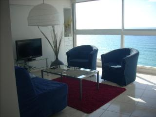 Deluxe Apartment - 5 Star Hotel on Herzelia Beach - Herzlia vacation rentals