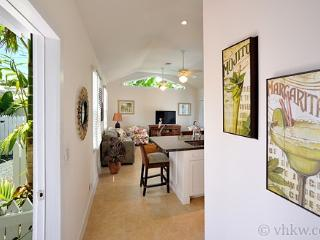 Key West Spa Villa - Key West vacation rentals