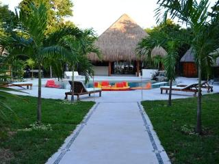 Villa Esperanza best Vacation rental - Akumal vacation rentals