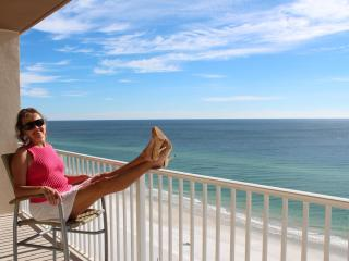 40% Off Rates Thru 9-16-15, Gulf Shores