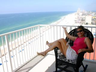 40% Off Rates Thru 9-11-15, Gulf Shores