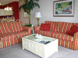 Island Princess #301 - Fort Walton Beach vacation rentals