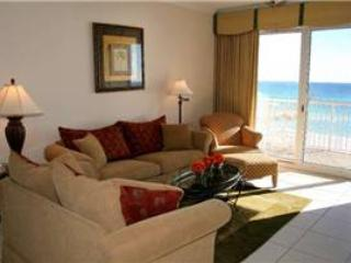 Summer Place #502 - Fort Walton Beach vacation rentals