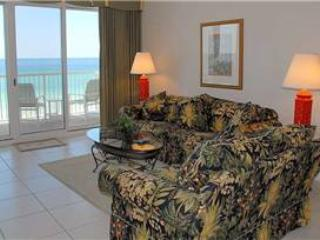 Summer Place #602 - Fort Walton Beach vacation rentals