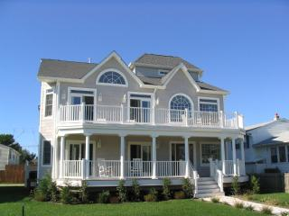 LUXURY & BEAUTY   ****AUG 23-30TH  $3800 FOR  WEEK**** - Brigantine vacation rentals