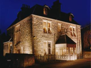 Monarchs House - Your home at the home of golf, St Andrews