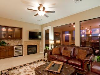 Gated Townhome on Grayhawk Golf Course, Scottsdale
